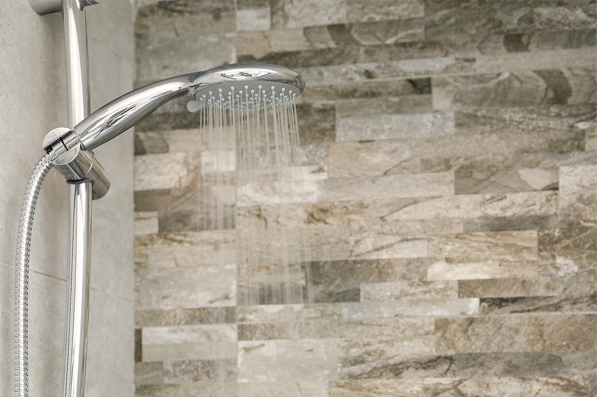 trowbridge shower replacement service